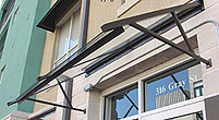 Windowing, Awning Chicago